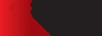 bip_logo_pomn1_grad-1