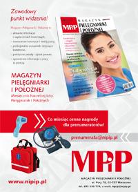 banner-wmpp