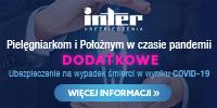 INTER_baner_direct_200x100